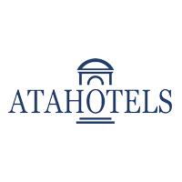 Cliente ATAHOTELS