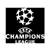 Cliente Champions League