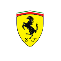 Cliente Ferrari