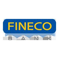 Cliente Fineco