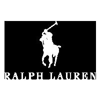 Cliente Ralph Loren