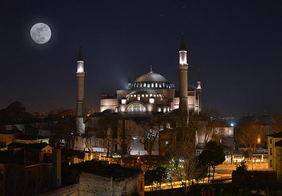 Mil-marketing-in-viaggo---destinazione-istanbul1