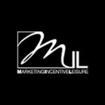 MIL logo e icona