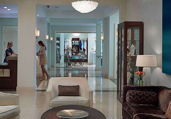 MIL accoglienza hotel pag blog