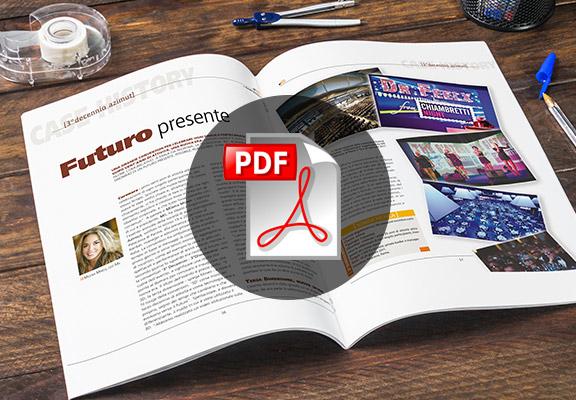 MIL futuro presente download