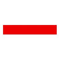 Logo-Santader