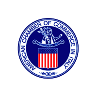 Logo-american-chamber
