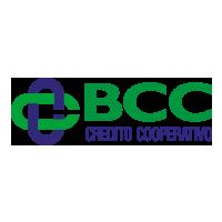 Logo-bcc2