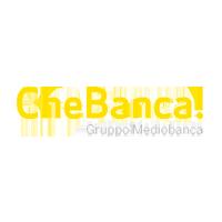Logo-che-banca