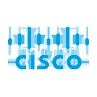 Logo-cisco