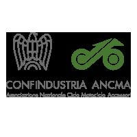 Logo-confindustria ancma