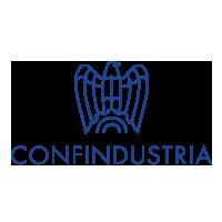 Logo-confindustria