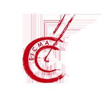 Logo-eicma2