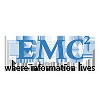 Logo-emc