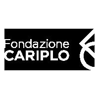 Logo-fondazione-cariplo
