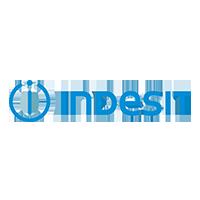 Logo-indesit