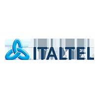 Logo-italtel
