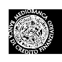 Logo-mediobanca