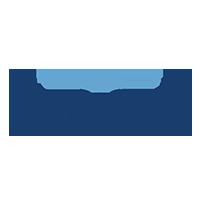 Logo-pernod-ricard