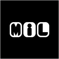 MIL-logo+icona2