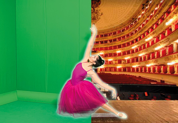 Ballerina-da-incentive-a-inventive-2