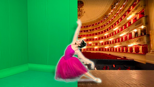 Ballerina-da-incentive-a-inventive