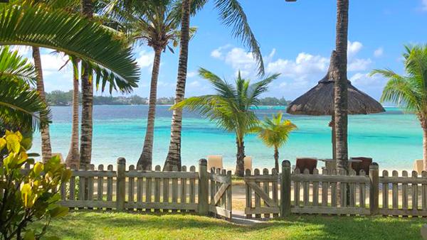 Futuro degli eventi, MIL, Mauritius